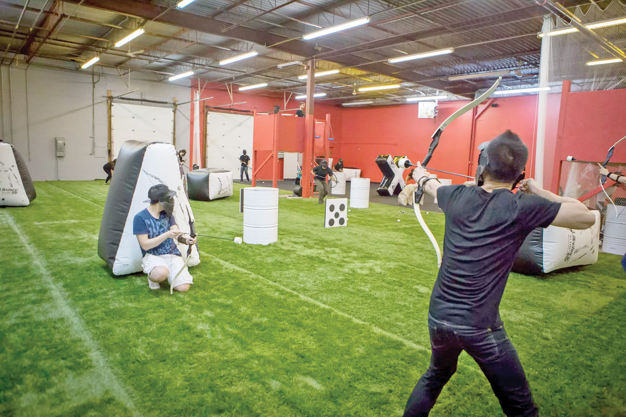 32-archery tag copy.jpg