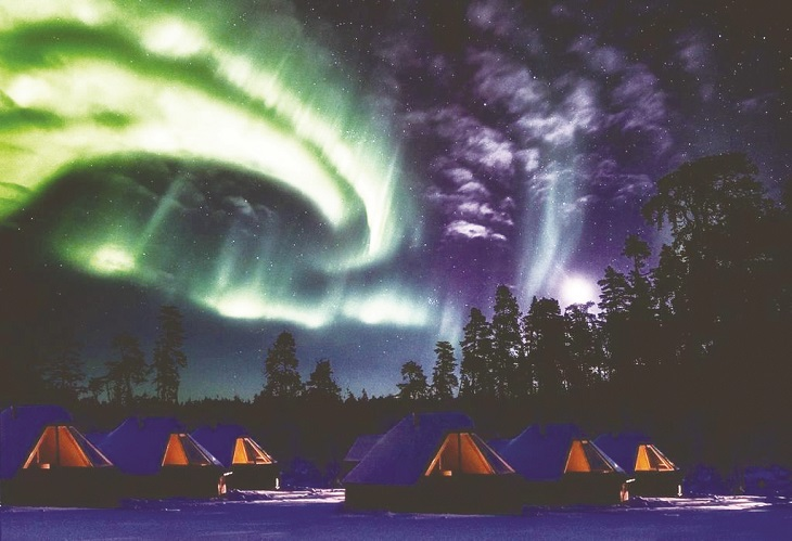 northern-lights-resort-northern-lights-village-resort-deals-northern-lights-resort-finnish-lapland.jpg