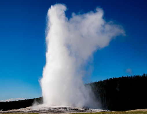 190930-old-faithful.jpg
