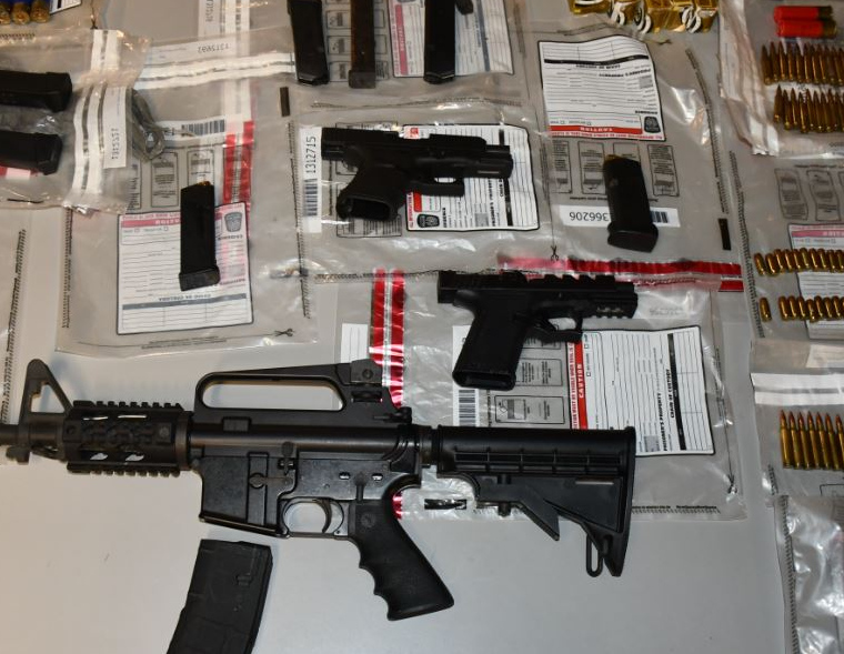 prp-photo-feb-2-weapons-recovered.jpg