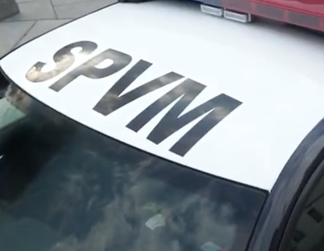 spvm-new-car-youtube.png