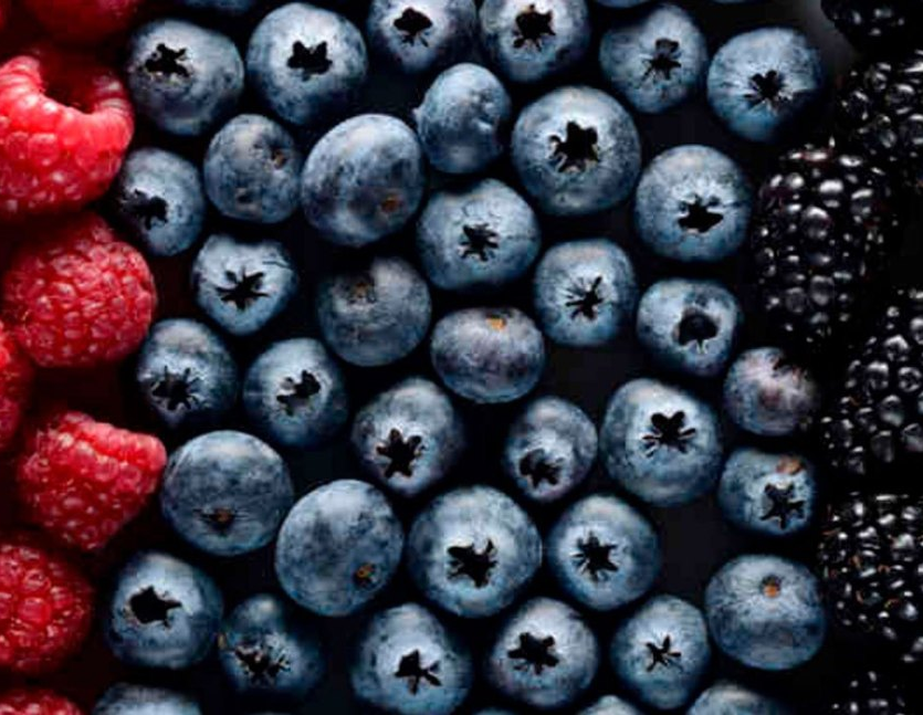 reasons-to-eat-berries-1296x728-feature.jpg