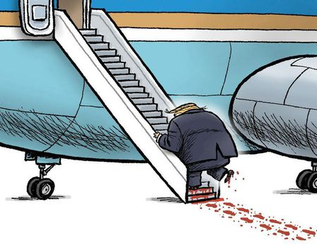 theo_moudakis_the_departure.jpg