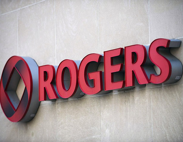 rogers-wireless-compare-to-roam-mobility-1050x700.jpg