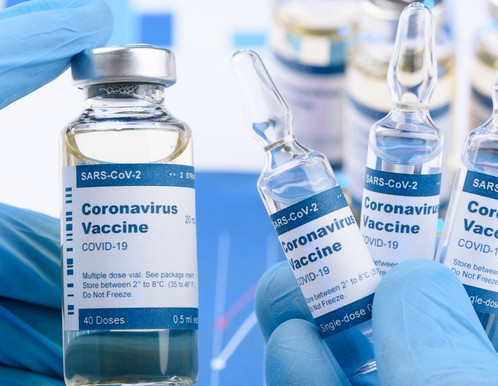 catalent-secures-further-covid-19-vaccine-business-with-az_wrbm_large.jpg
