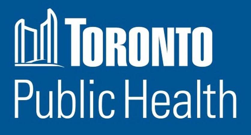 toronto public health logo_small.jpg